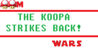 'Shroom Wars: The Koopa Strikes Back!