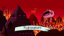 AT TEQNightosphere