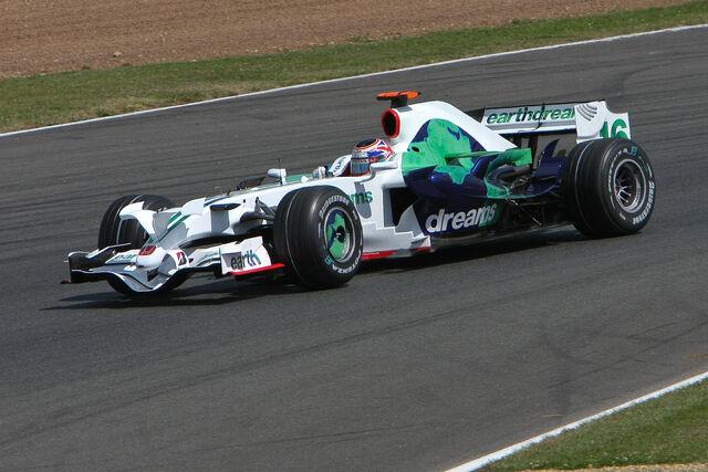 File:Honda RA108.jpg