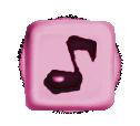 PinkNoteBlock