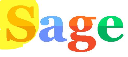 SageLogo
