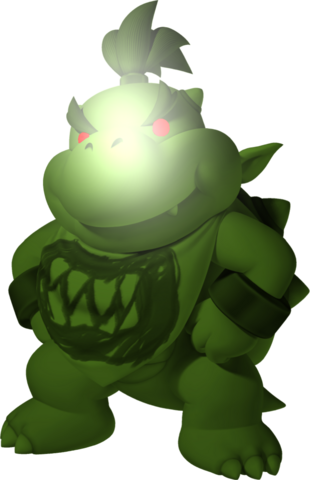 File:Virtual Bowser Jr. NSMBVR.png
