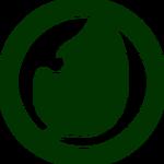 FF TaBooki Emblem