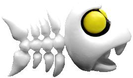 File:Fishbone Mario.png