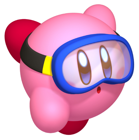 File:KRTDL Kirby Swim2.png