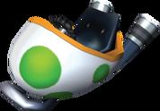 MK7 Egg 1.png