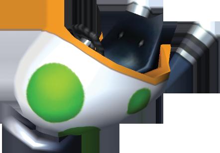 Ficheiro:MK7 Egg 1.png