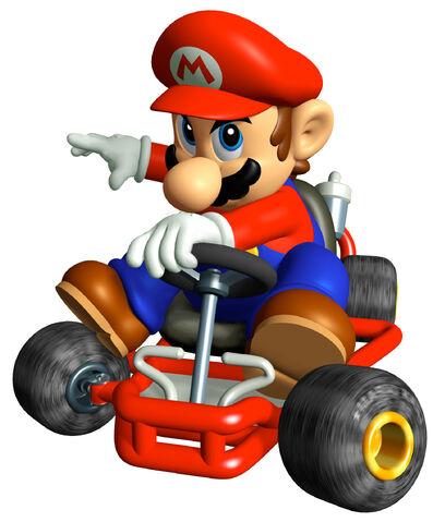 File:Mario 64.jpg