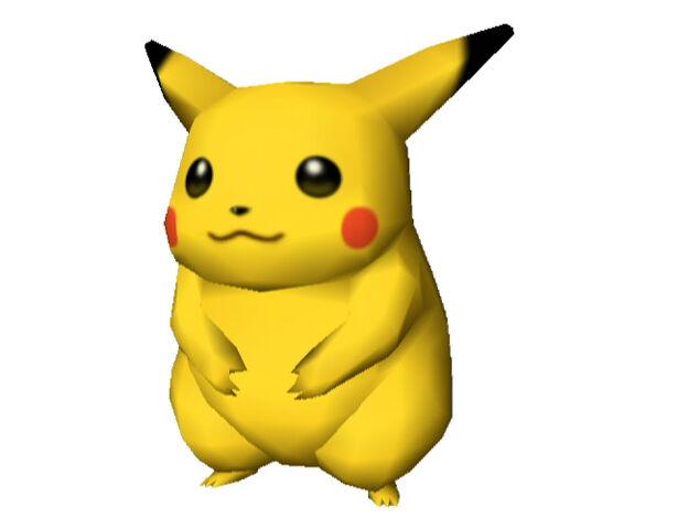 File:Pikachu3D.jpg