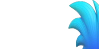 Super Smash Bros. Revolution/Palettes et Costumes Alternatifs