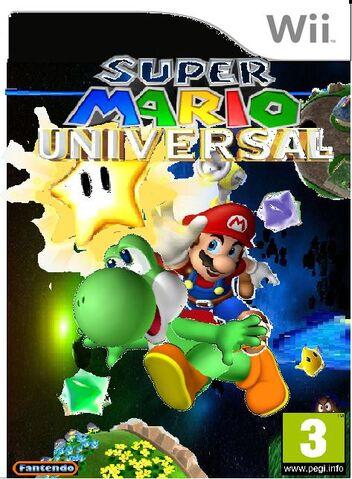 File:Super Mario Universal.jpg