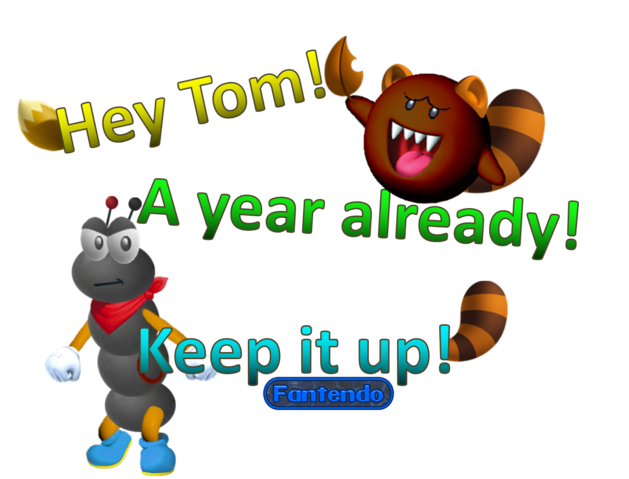 File:Tom1stAnniversary.png