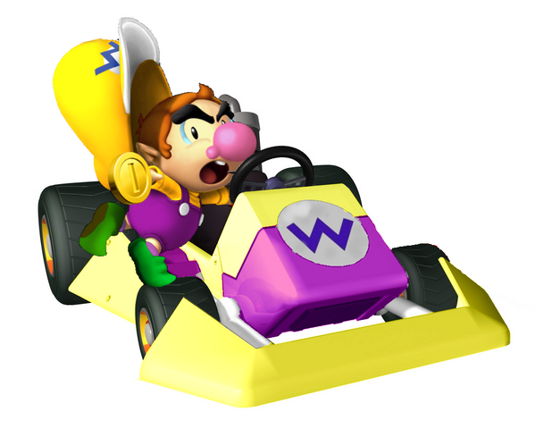 File:Baby Wario (MKDS).PNG