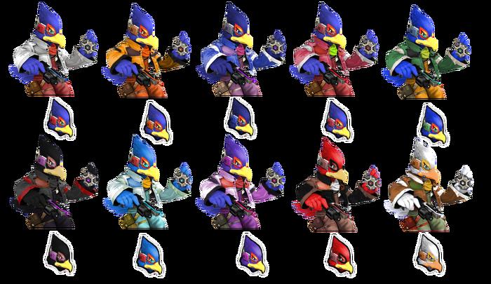 Falcoaltcostumes1