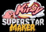 KSuperstarMaker