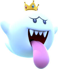 File:King Boo.jpg