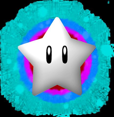 File:Millenium Star.png