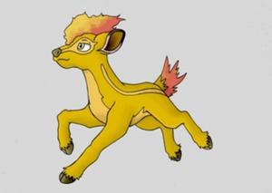 File:Myn the elk.jpg