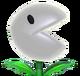 Nipper plant nsmb3 nx