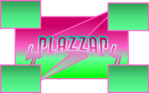 File:PlazzapThing.png