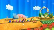 Yoshis-wooly-world