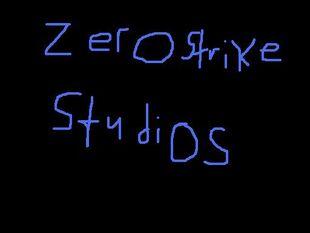ZeroStrike