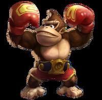 492px-Boxer DK PM