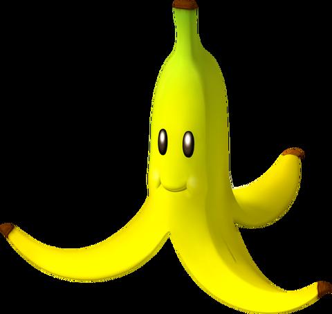 File:BananaPeel.png