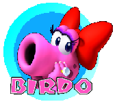File:BirdoIcon-MKU.png