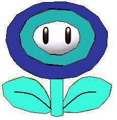 File:L water flower.jpg