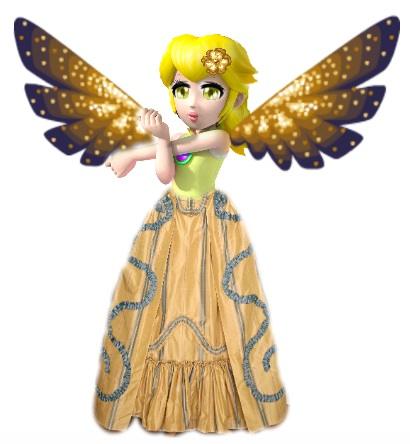File:Legend Fairy of Light.jpg