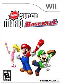 File:New Super Mario Baseball.png