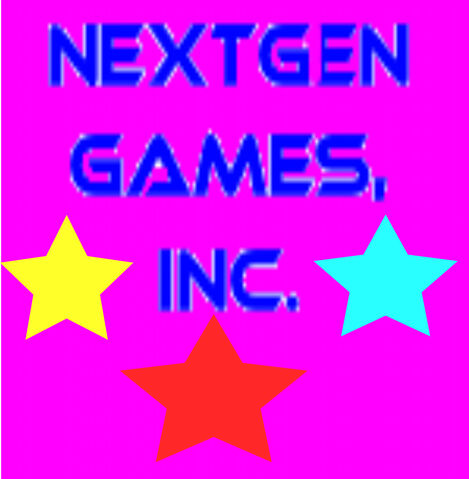 File:NextGen Logo.jpg