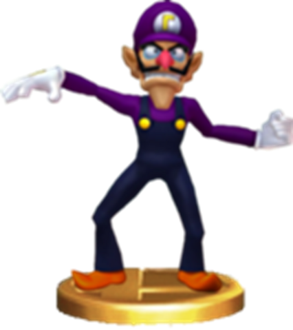 File:Waluigi star.png