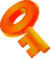 DK Key