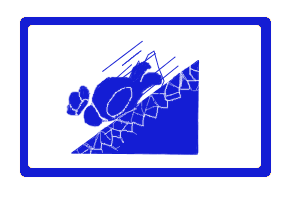 Glacialslide beastskill