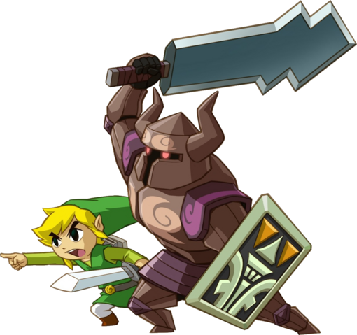 File:Link&Phantom.png