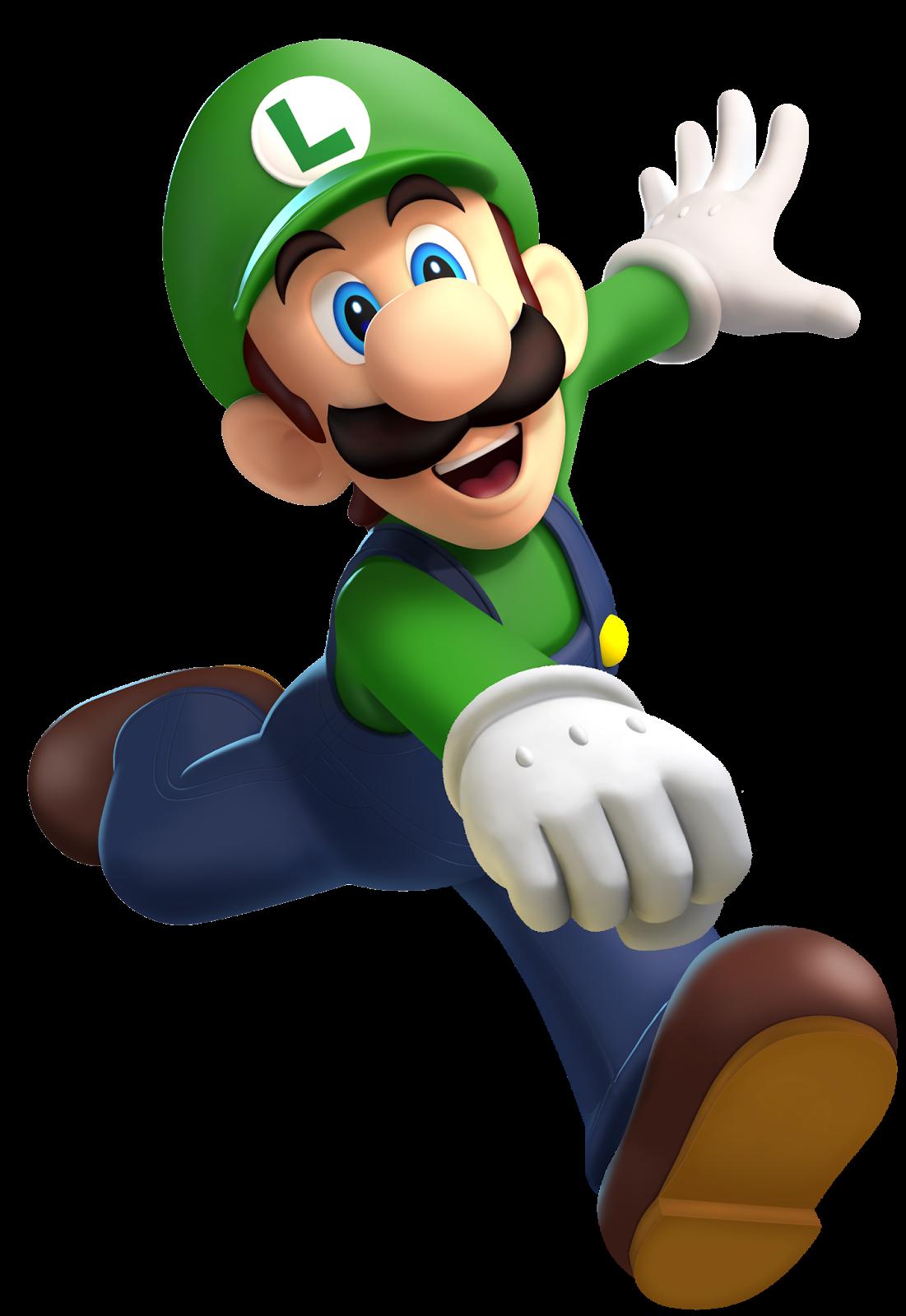 Ficheiro:Luigi.png