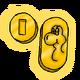 Coin-YoshiCoin