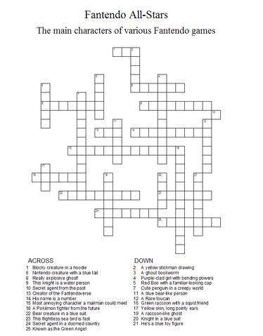 File:CrosswordGenerated.png