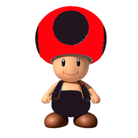 File:Flying red Toad..png