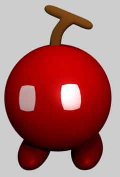 File:Jerry3D.png