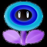 NegativeFlower