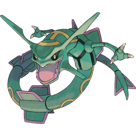 File:RayquazaEmerald.png