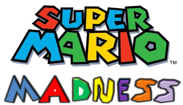 File:SuperMarioMadnesstitle.png