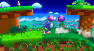 300px-Windy Hill Zone 3