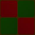 Thumbnail for version as of 17:20, November 21, 2012