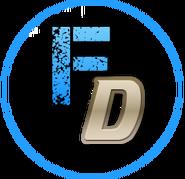 Fdlogo2017