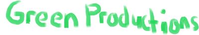 GreenProductions