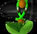 Hammer Flower SMEv